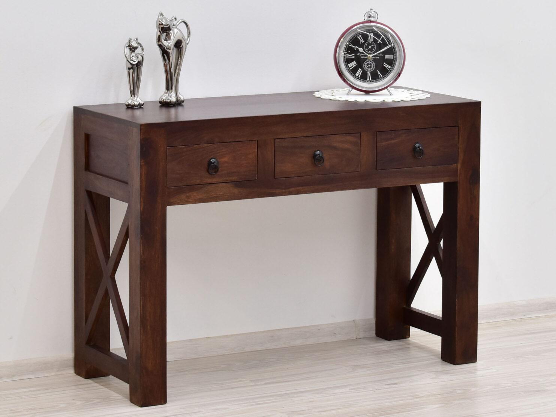 konsola-kolonialna-lite-drewno-palisander-indyjski-ciemny-braz-klasyczna
