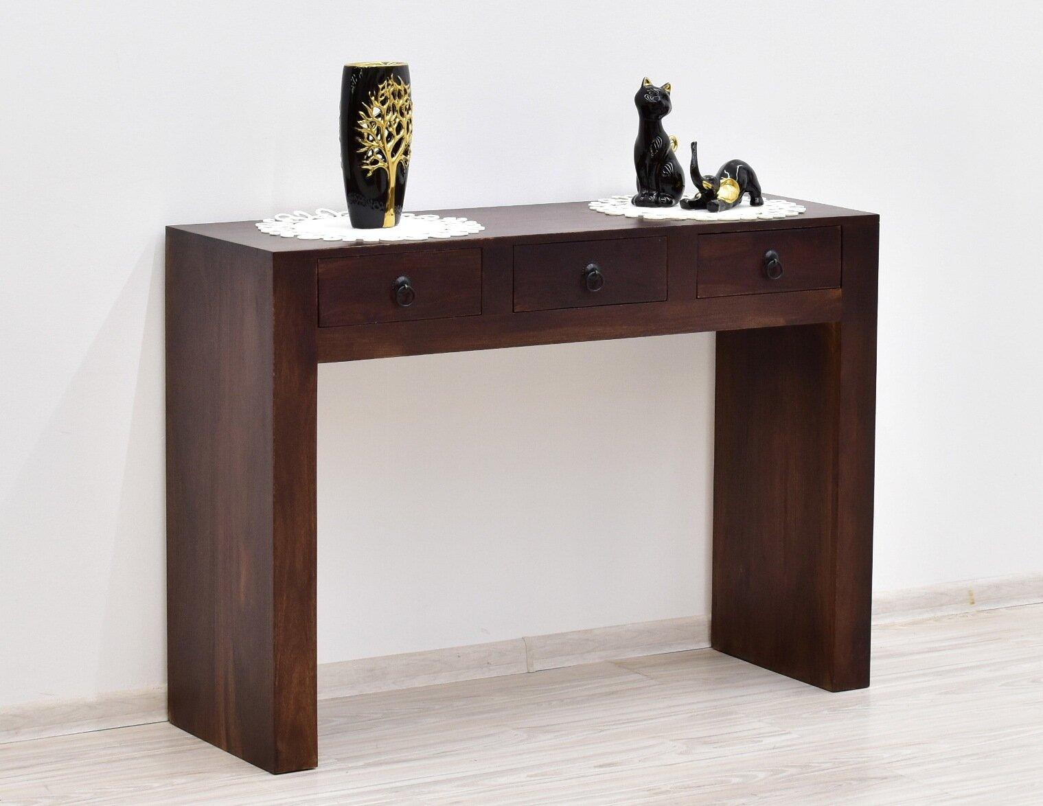 konsola-kolonialna-lite-drewno-palisander-indyjski-3-szuflady-masywna