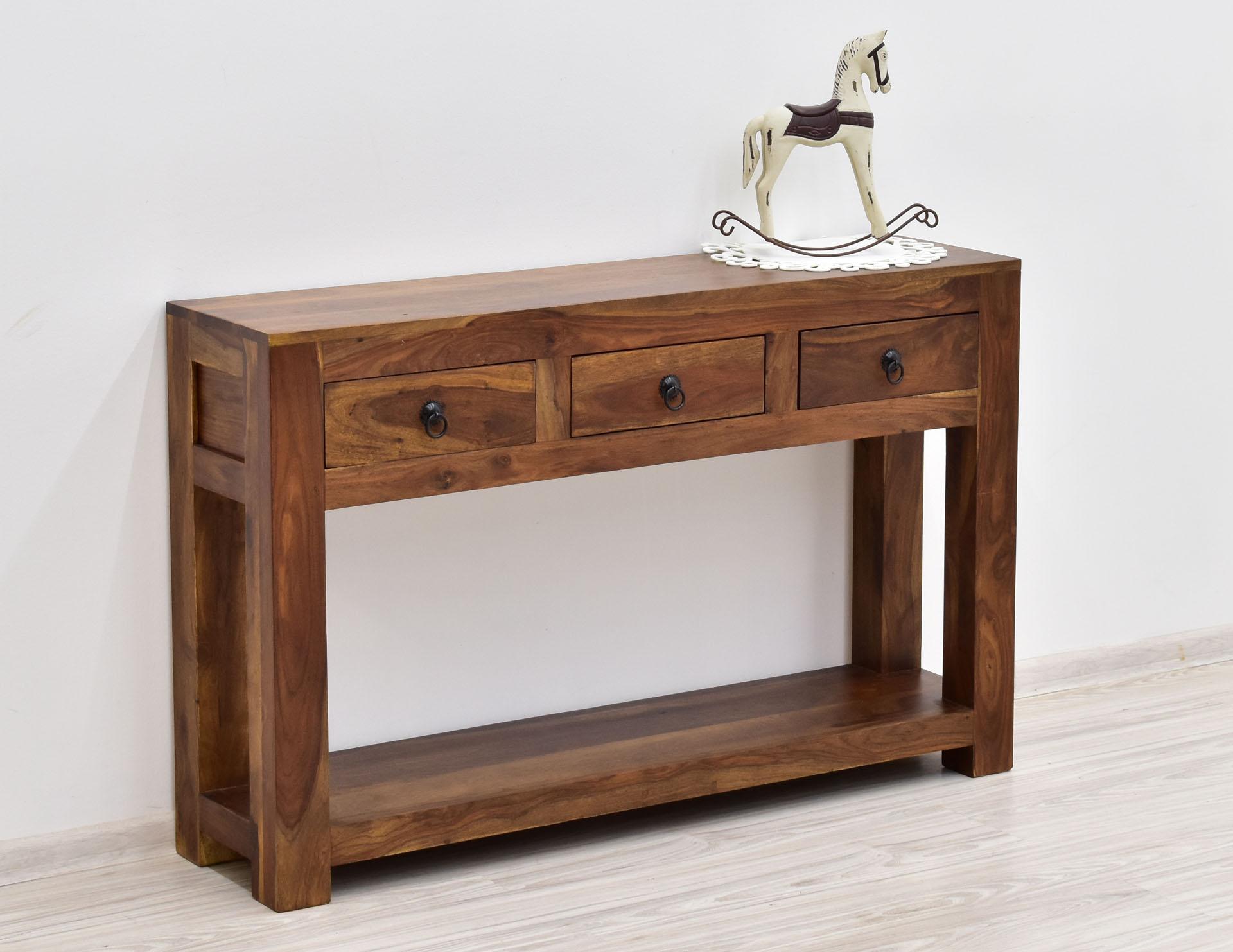 konsola-kolonialna-lite-drewno-palisander-indyjski-z-szufladami-nowoczesna