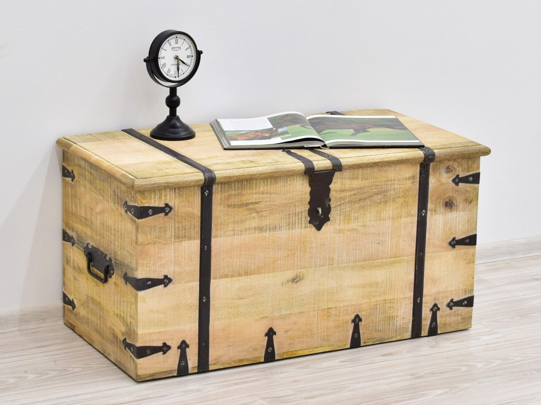 kufer kolonialny indyjski mango loft (3)