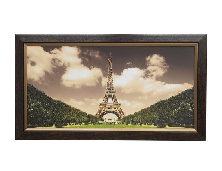 Obraz Wieza Eiffla Pola Elizejskie Paryz