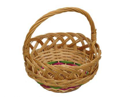 Wielkanoc - ozdoby świąteczne