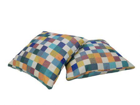 Poduszki, poszewki dekoracyjne