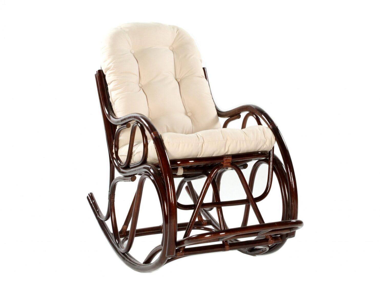 Fotele bujane, bujano-obrotowe