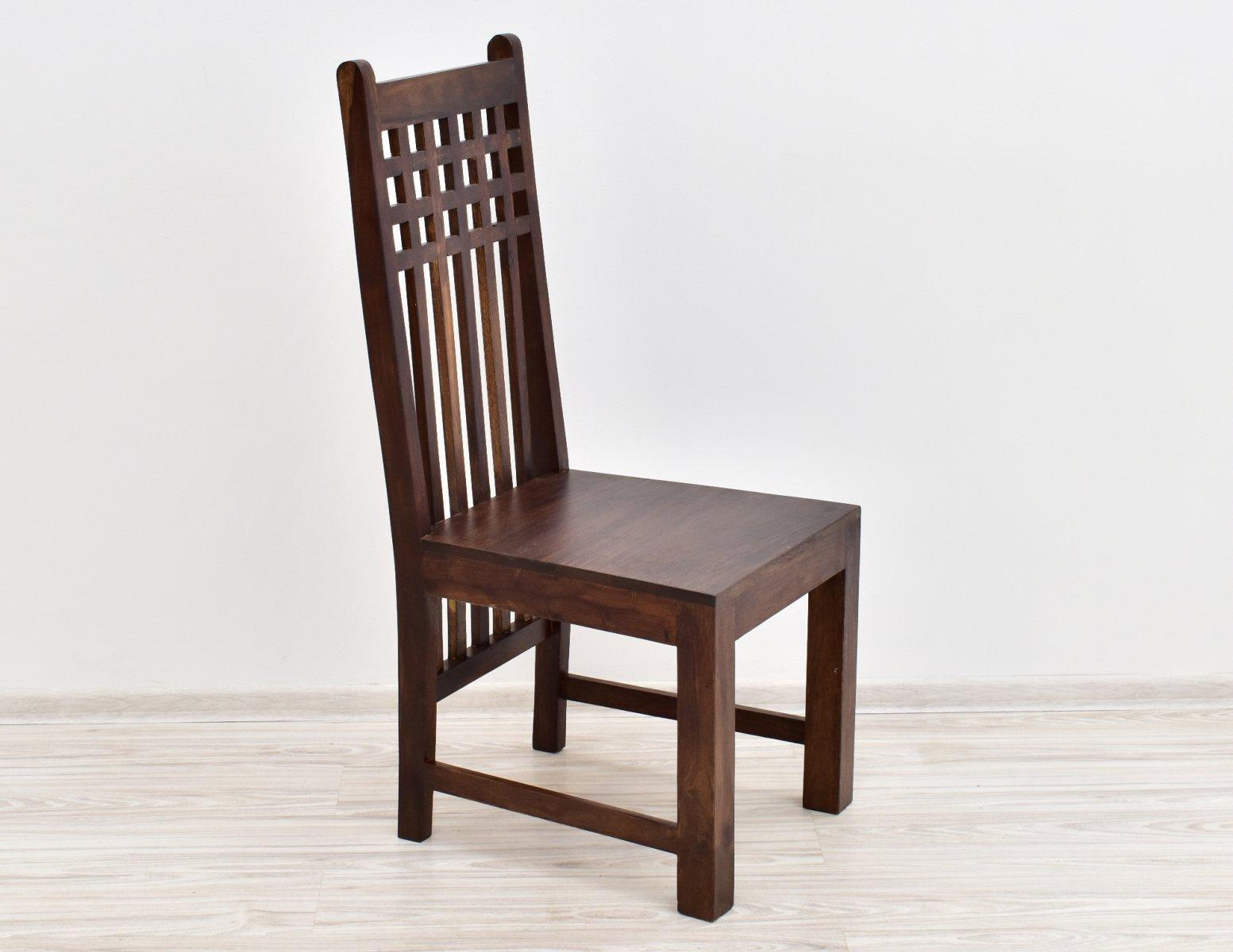 krzeslo-kolonialne-lite-drewno-palisander-indyjski-ciemny-braz-wysokie