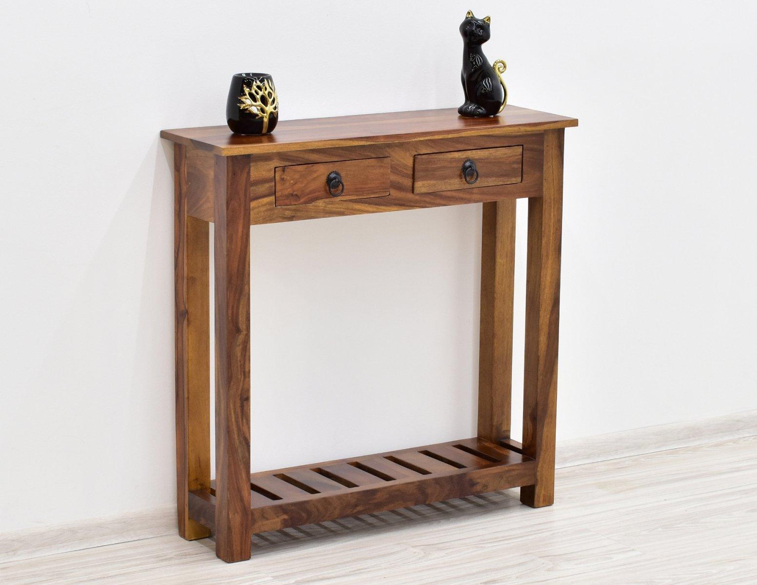konsola-kolonialna-lite-drewno-palisander-indyjski-jasny-braz