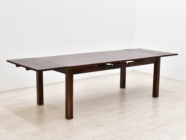 stol-kolonialny-lite-drewno-palisander-indyjski-rozkladany-ciemny-braz-masywny