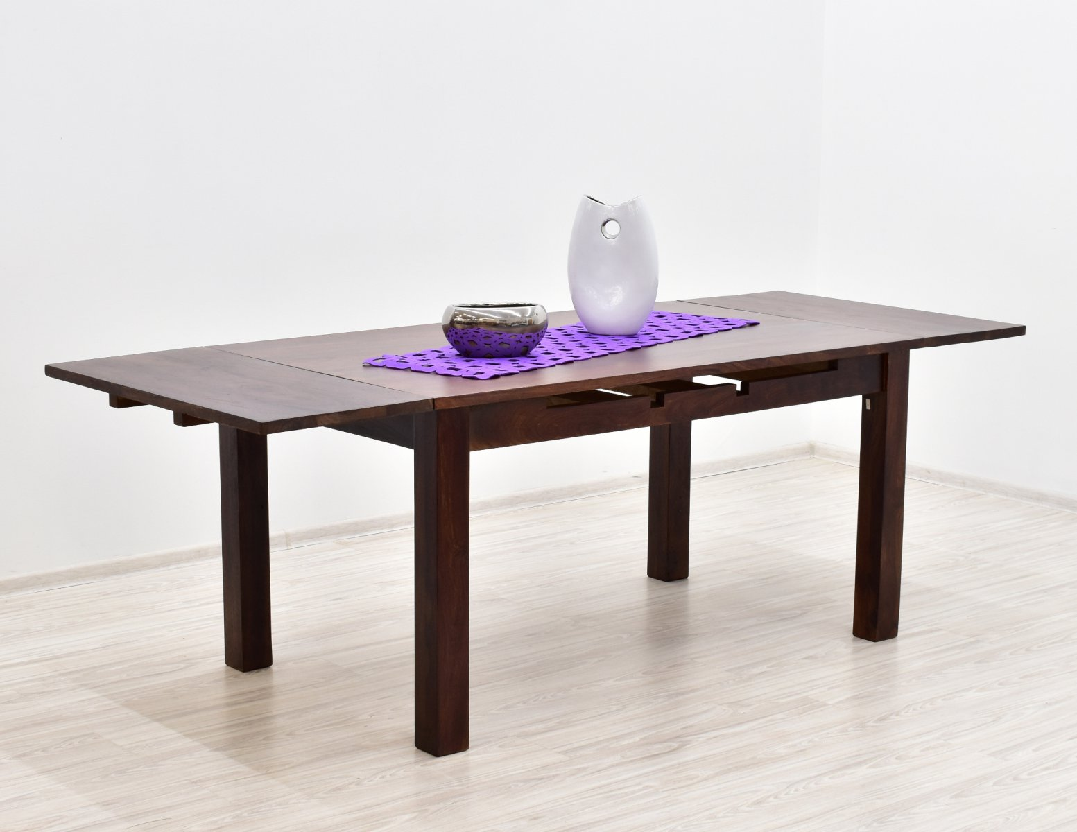 stol-kolonialny-rozkladany-lite-drewno-palisander-indyjski-ciemny-braz-klasyczny-masywny