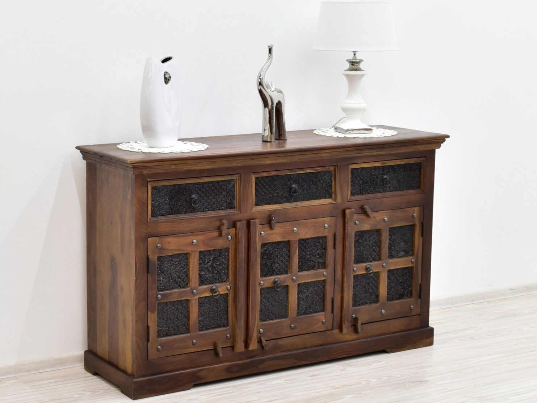 komoda-kolonialna-lite-drewno-palisander-recznie-wykonane-ornamenty-indie