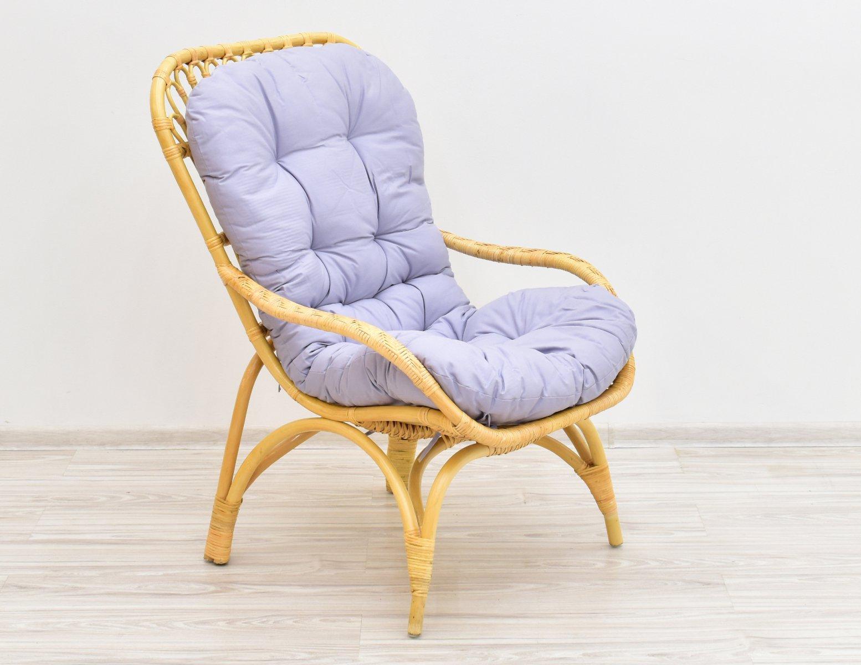 krzesło rattanowe kolor miod (1)
