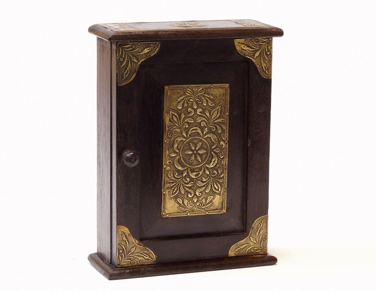 szafka na klucze ozdony ornament (1)