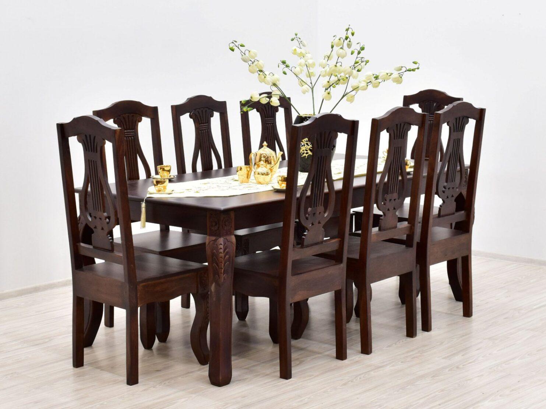 zestaw-obiadowy-kolonialny-stol-8-krzesel-lite-drewno-palisander-indyjski