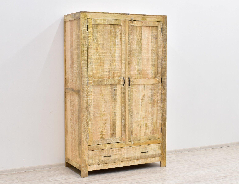 szafa-kolonialna-indyjska-lite-drewno-mango-styl-loft