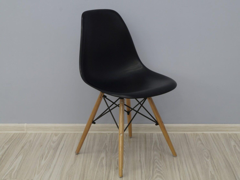 krzeslo-typu-eames