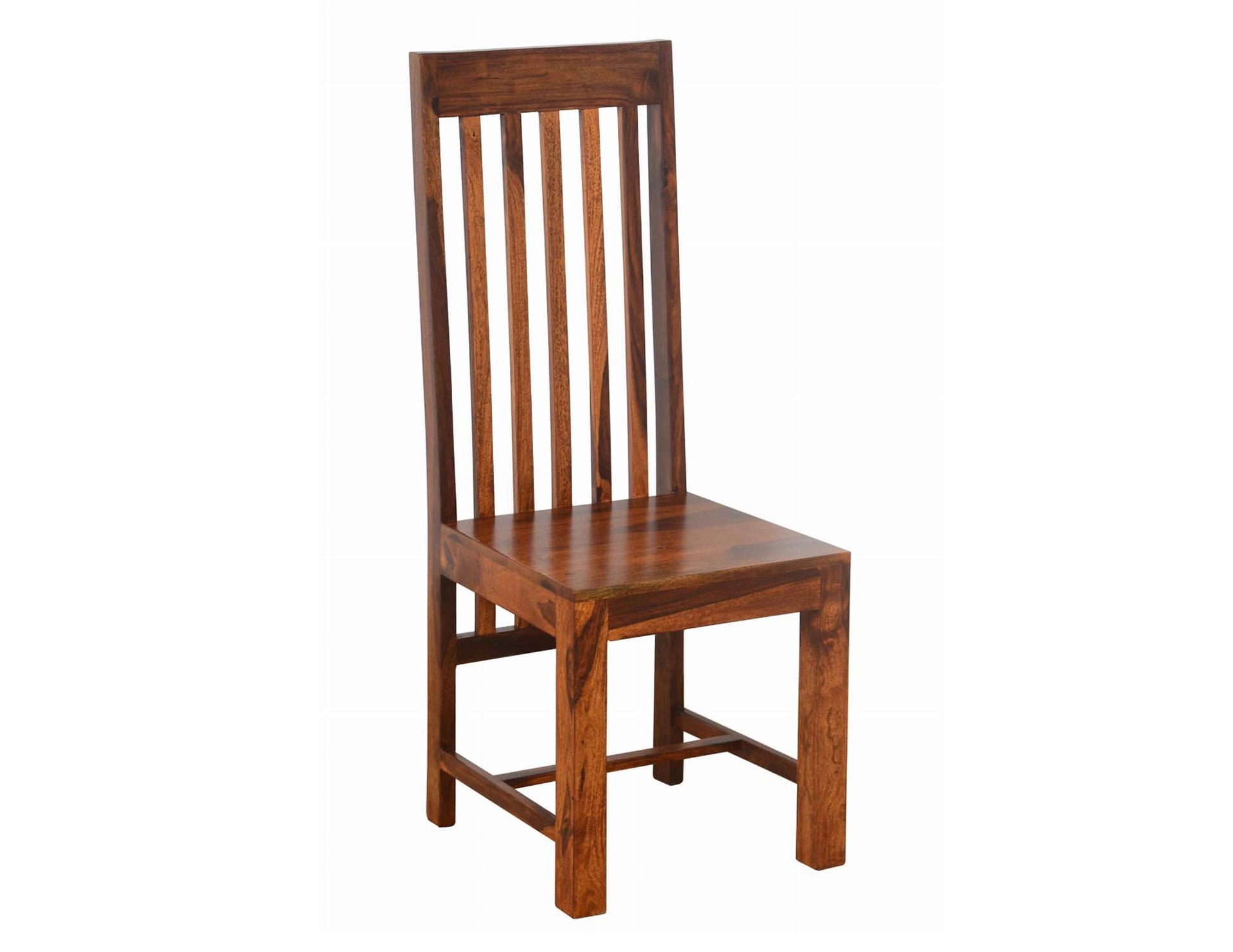 krzeslo indyjskie kolonialne lite drewno (1)