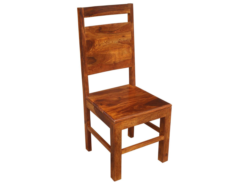 krzeslo kolonialne indyjskie drewno palisander
